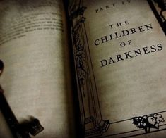 Image shared by MysticLady. Find images and videos about grunge, dark and book on We Heart It - the app to get lost in what you love. Slytherin Aesthetic, Harry Potter Aesthetic, Book Aesthetic, Character Aesthetic, Aesthetic Pictures, Gothic Aesthetic, Witch Aesthetic, Aesthetic Collage, Aesthetic Grunge