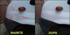 ☑️Indreptari auto cu ventuze, fara revopsire❗❗❗ ☑️Tinichigerie ecologica❗ ☑️FARA CHIT❗ ☑️FARA VOPSEA❗ ☑️Service autorizat R.A.R - Singurul din OLTENIA in acest domeniu❗ ➡️ www.indreptariventuze.ro ⬅️ tel:☎️0724.019.105☎️ #pdrcraiova #indreptaricuventuze