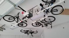 flat-bike-lift.com (출처 flat-bike-lift)
