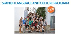 This is especially designed as an immersion program for students with one/two semesters of university level Spanish. Students will build grammar, speaking, writing and reading skills in the language course and learn about culture in the Spanish culture course. As this program is only offered in the fall semester, students who wish to remain in Seville may continue the following semester in the Hispanic Studies Program. http://www.upo.es/intl_EN/Programs/Spanish_language_and_culture/index.jsp