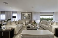 Saiba como deixar sua casa sofisticada - confira 10 dicas simples e acessíveis!