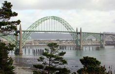 Beautifully Appointed Ocean View Duplex -... - VRBO