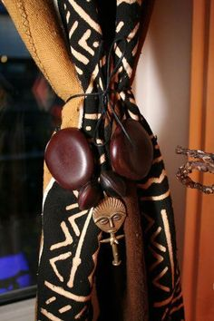 99 Creative Ideas For Modern Decor With Afrocentric African Style - African Room, African Theme, African Style, African Interior Design, African Design, African Textiles, African Fabric, African Patterns, Bolo Rapunzel