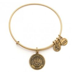 I already had an obsession with Alex and Ani  but the brand new James Madison University bangle has made it 10x worse!