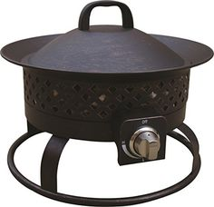 Cheap Bond 67836 Aurora Steel Gas Fire Bowl https://bestpatioheaterreviews.info/cheap-bond-67836-aurora-steel-gas-fire-bowl/