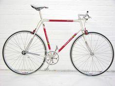Gazelle Champion Mondial | www.eisenherz-bikes.de | Flickr
