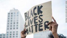 Black Lives Matter activists join Obama at forum on policing - CNNPolitics.com
