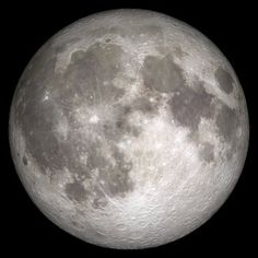 Goddess Moon: July 30th, my app states, is the full moon. But, I'm seeing/hearing elsewhere that it is on the 31st, The Blue Moon. Can anyone confirm which date is the actual full moon date?