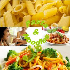 August 2015 Global #Pasta and #Noodles Market: Merger and Acquisitions