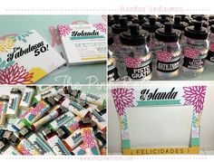 termos gifts encendedores