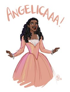 My favorite Schuyler sister! I will name my children after Hamilton characters and no one will stop me. I tell everyone First daughter Angelica, Second Eliza, and of course Peggy. Alexander Hamilton, Hamilton Musical, Hamilton Broadway, Theatre Nerds, Musical Theatre, Broadway Theatre, Hamilton Lin Manuel Miranda, Hamilton Angelica, Hamilton Peggy