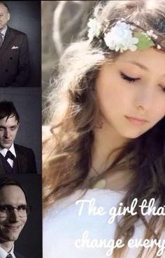 The girl that will change everything (on Wattpad) https://www.wattpad.com/story/55924806?utm_source=ios&utm_medium=pinterest&utm_content=feed_story&wp_page=user_details&wp_originator=P7VO8Q39WOAoxPojLVaa8pK1jLxlBBOs1IKlRqAdBfET8kqCmKrMutDfNDry0G%2B24hNuh%2BJA2g8G7ODCUo%2FhfCeB9efJiypJ5R%2BQL8oCM8V%2Fy3VYVN%2Fko%2BxMzUFmEpRd #generalfiction #General Fiction #amreading #books #wattpad