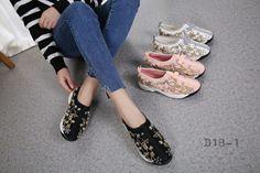 Dior Fusion Sneaker  D18-1 Variant • Black • Pink • White 36   23cm 37    23 508ca8950b