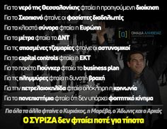 Greece, Politics, History, Business, Youtube, History Books, Political Books, Historia, Grease