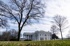 Georgia, Banks Vault, Fulton County, Atlantic City, The Washington Post, American History, Presidents, Secretary, Conversation