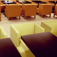 chociwski architekten ZT-GmbH (@chociwskiarchitekten) | Instagram photos and videos Restaurant Bar, Instagram Story, Highlights, Videos, Furniture, Home Decor, Architects, Decoration Home, Room Decor
