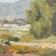 Recent Paintings   Daniel Aldana   Page 2