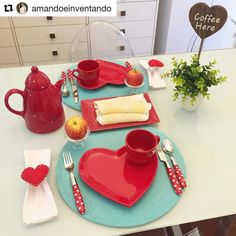 Breakfast Table Decor, Dining Room Table Decor, Stage Decorations, Decoration Table, Romantic Room Surprise, Valentines Day Dinner, Luxury Flowers, Aesthetic Food, Dinner Table