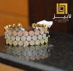 #Lapisj At Jewellery Salon Exhibition 2017 the most Luxurious exhibition in Saudi Arabia It is an annual exhibitions that takes places in dominant cities Jeddah from 1 to 4 May 2017 in Hilton Hotel Riyadh from 8 to 11 May 2017 Alfaisaliah Hotel. #jewellerysalon #jewelrysalon #jeddahjewellerysalon #riyadhjewellerysalon #saudiarabiajewellerysalon #exhibitionjewellerysalon #SaudiArabia #sunaidiexpo #jewellery #jewelry #HighJewelry #luxury #watches #diamond