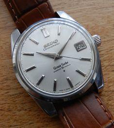 Vintage 1963 Grand Seiko 43999 photo DSCN3514_zps0fab5141.jpg https://www.etsy.com/shop/GAALco