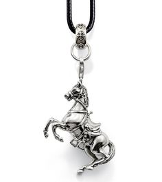 Necklace Maxi Statement Collares Collier Colar Women Jewelry Joyeria B – Blue Lion Jewels