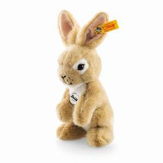 Meiko Rabbit EAN 080272 - Steiff USA Online Shop