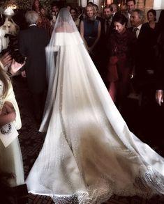 casamento-lady-charlotte-wellesley-alejandro-santo-domingo-18