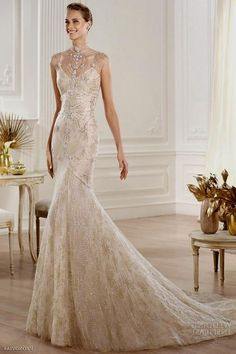 wedding-dresses-ivyliya-96560.jpg (600×900)
