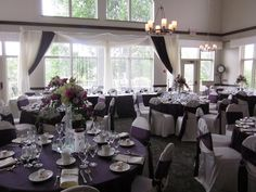 Elm Hurst Inn & Spa - Ingersoll, ON Wedding Venue - Vendor portfolio Elmhurst Inn, Wedding Vendors, Weddings, Marrying My Best Friend, Real Couples, Reception Rooms, Marry Me, Wedding Things, Ontario