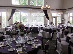 Elm Hurst Inn & Spa - Ingersoll, ON Wedding Venue - Vendor portfolio