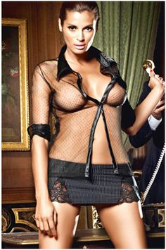 http://www.aliexpress.com/item/Sexy-Erotic-Lingerie-Set-Naughty-Office-Secretary-Teacher-Librarian-Bedroom-Adult-Role-Playing-Costume-2-Pcs/32538772229.html?spm=2114.40010308.4.6.Tz4zzE
