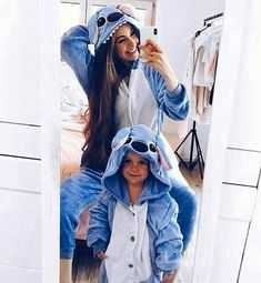 Baby Costumes, Halloween Costumes For Kids, Costumes For Women, Mommy And Me Outfits, Family Outfits, Best Friend Onesies, Jimin Hot, Mother Daughter Fashion, Cute Songs