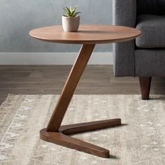 Patio Side Table, C Table, End Table Sets, Wood End Tables, Modern End Tables, Lamp Table, Contemporary Side Tables, Solid Wood Coffee Table, Drink Table