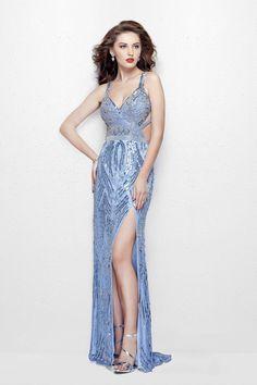 90e107eafa71 99 Best Primavera Spring 2018 images | Formal dresses, Spring ...