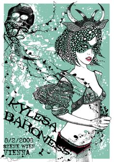 http://www.gigposters.com/poster/92257_Kylesa.html