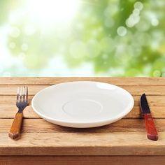 Intermittent Fasting: tipologie e modalità - parte 2