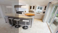 Arcade kitchens provide high quality modern designer kitchens and Siematic Kitchens Harrogate at a affordable prices .