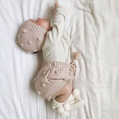 Your child snaps off again? These 7 sentences help - Kind mode - Baby Board So Cute Baby, Baby Kind, Cute Baby Clothes, Cute Babies, Knitted Baby Clothes, Baby Girl Fashion, Kids Fashion, Fashion Spring, Fashion Women