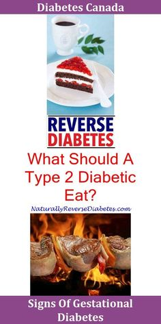 Onset symptoms diabetes adult
