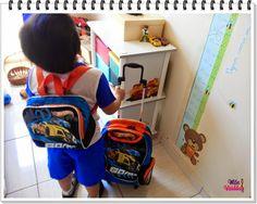 Readaptação escolar com ajuda da #PassarelaKids - Mãe Vaidosahttp://www.maevaidosa.com/2014/10/readaptacao-escolar-com-ajuda-da.html