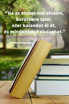 Worship, Bb, Reading, Books, Quotes, Libros, Book, Reading Books, Book Illustrations