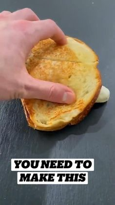 Fun Baking Recipes, Sweet Recipes, Snack Recipes, Dessert Recipes, Cooking Recipes, Snacks, Brunch, Food Dishes, Food To Make