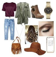 """Untitled #20"" by emshort on Polyvore"