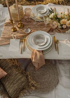 Terra Nomad- Galerie Aeipathy Studio Photo: Anna Landstedt Photography act / sound . - Terra Nomad- Gallery Aeipathy Studio Photo: Anna Landstedt Photography nude / sound / terracotta co - Wedding Table Decorations, Wedding Table Settings, Decoration Table, Wedding Themes, Wedding Designs, Wedding Colors, Moroccan Wedding Theme, Boho Wedding, Trendy Wedding