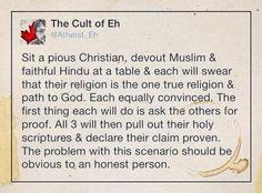 via@Atheist_Eh