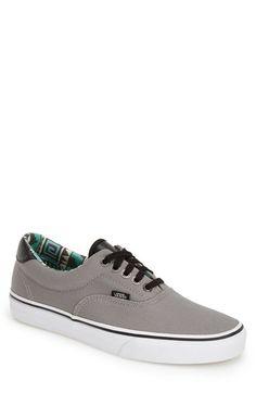 Men's Vans 'Era 59' Sneaker