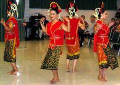 #yopong #traditionaldance