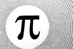 "Eye On Education shares easy as ""pi"" ideas for celebrating Pi Day."