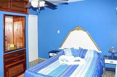 Room Hostal Blue Sky - Hostal Blue Sky - Boca de Camarioca