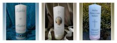 Voss Bottle, Water Bottle, 12 Days Of Christmas, Your Message, Giveaways, Competition, Candle, Spaces, Awesome